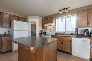 Photo 7: 10203 180 Avenue in Edmonton: Zone 27 House for sale : MLS®# E4179283
