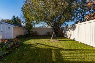 Photo 24: 10203 180 Avenue in Edmonton: Zone 27 House for sale : MLS®# E4179283