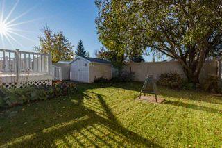 Photo 21: 10203 180 Avenue in Edmonton: Zone 27 House for sale : MLS®# E4179283