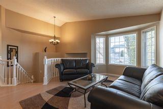 Photo 2: 10203 180 Avenue in Edmonton: Zone 27 House for sale : MLS®# E4179283