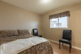 Photo 13: 10203 180 Avenue in Edmonton: Zone 27 House for sale : MLS®# E4179283