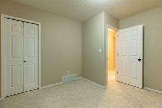 Photo 19: 10203 180 Avenue in Edmonton: Zone 27 House for sale : MLS®# E4179283