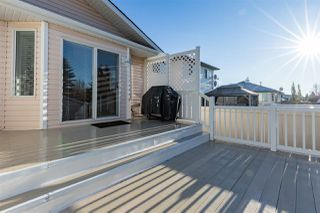 Photo 23: 10203 180 Avenue in Edmonton: Zone 27 House for sale : MLS®# E4179283