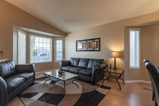Photo 3: 10203 180 Avenue in Edmonton: Zone 27 House for sale : MLS®# E4179283