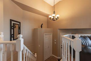 Photo 16: 10203 180 Avenue in Edmonton: Zone 27 House for sale : MLS®# E4179283