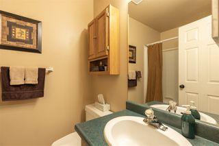 Photo 12: 10203 180 Avenue in Edmonton: Zone 27 House for sale : MLS®# E4179283