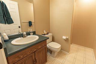 Photo 20: 10203 180 Avenue in Edmonton: Zone 27 House for sale : MLS®# E4179283