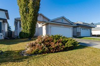 Photo 25: 10203 180 Avenue in Edmonton: Zone 27 House for sale : MLS®# E4179283