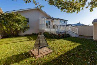 Photo 22: 10203 180 Avenue in Edmonton: Zone 27 House for sale : MLS®# E4179283