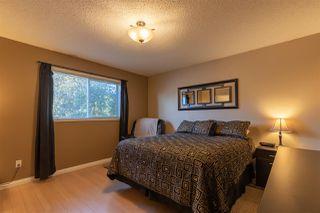 Photo 10: 10203 180 Avenue in Edmonton: Zone 27 House for sale : MLS®# E4179283