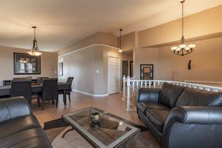 Photo 9: 10203 180 Avenue in Edmonton: Zone 27 House for sale : MLS®# E4179283