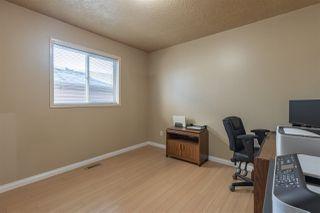 Photo 14: 10203 180 Avenue in Edmonton: Zone 27 House for sale : MLS®# E4179283