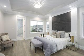 Photo 15: 9288 DIXON Avenue in Richmond: Garden City House for sale : MLS®# R2424630