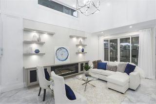 Photo 10: 9288 DIXON Avenue in Richmond: Garden City House for sale : MLS®# R2424630