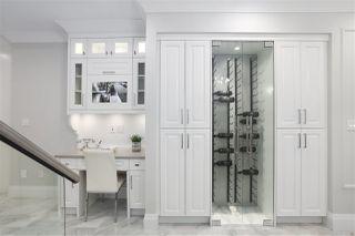 Photo 6: 9288 DIXON Avenue in Richmond: Garden City House for sale : MLS®# R2424630