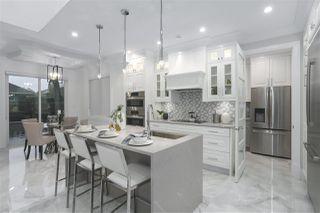 Photo 7: 9288 DIXON Avenue in Richmond: Garden City House for sale : MLS®# R2424630