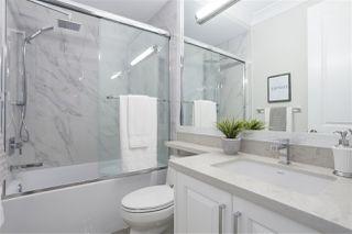 Photo 18: 9288 DIXON Avenue in Richmond: Garden City House for sale : MLS®# R2424630