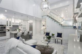 Photo 11: 9288 DIXON Avenue in Richmond: Garden City House for sale : MLS®# R2424630