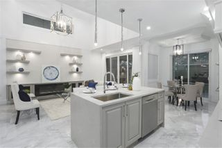 Photo 9: 9288 DIXON Avenue in Richmond: Garden City House for sale : MLS®# R2424630