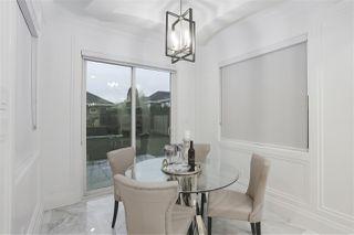 Photo 12: 9288 DIXON Avenue in Richmond: Garden City House for sale : MLS®# R2424630