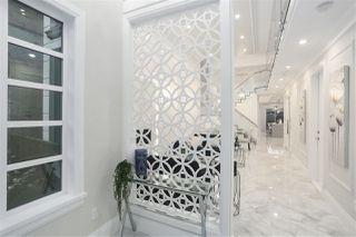 Photo 2: 9288 DIXON Avenue in Richmond: Garden City House for sale : MLS®# R2424630
