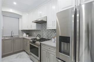 Photo 13: 9288 DIXON Avenue in Richmond: Garden City House for sale : MLS®# R2424630