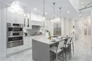 Photo 8: 9288 DIXON Avenue in Richmond: Garden City House for sale : MLS®# R2424630