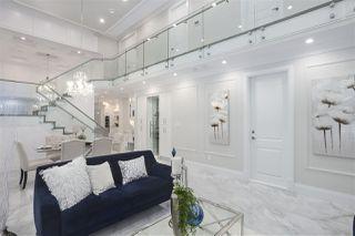 Photo 4: 9288 DIXON Avenue in Richmond: Garden City House for sale : MLS®# R2424630