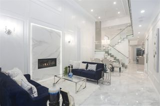 Photo 3: 9288 DIXON Avenue in Richmond: Garden City House for sale : MLS®# R2424630