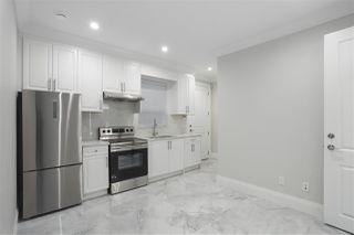 Photo 19: 9288 DIXON Avenue in Richmond: Garden City House for sale : MLS®# R2424630