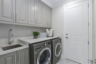 Photo 14: 9288 DIXON Avenue in Richmond: Garden City House for sale : MLS®# R2424630