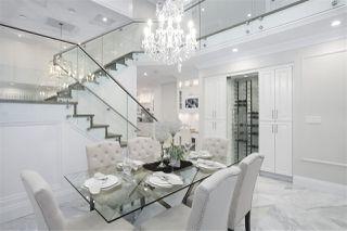 Photo 5: 9288 DIXON Avenue in Richmond: Garden City House for sale : MLS®# R2424630