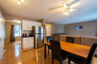 Photo 3: 838 118A Street NW in Edmonton: Zone 16 House for sale : MLS®# E4182478
