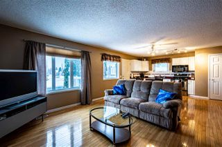 Photo 2: 838 118A Street NW in Edmonton: Zone 16 House for sale : MLS®# E4182478