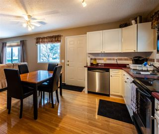 Photo 4: 838 118A Street NW in Edmonton: Zone 16 House for sale : MLS®# E4182478