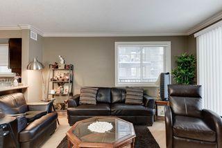 Photo 2: 213 14608 125 Street in Edmonton: Zone 27 Condo for sale : MLS®# E4184961