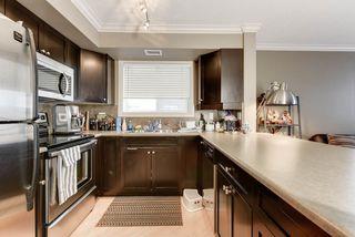 Photo 6: 213 14608 125 Street in Edmonton: Zone 27 Condo for sale : MLS®# E4184961