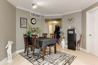 Photo 5: 213 14608 125 Street in Edmonton: Zone 27 Condo for sale : MLS®# E4184961
