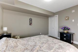Photo 17: 213 14608 125 Street in Edmonton: Zone 27 Condo for sale : MLS®# E4184961