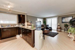 Photo 7: 213 14608 125 Street in Edmonton: Zone 27 Condo for sale : MLS®# E4184961