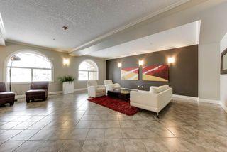 Photo 22: 213 14608 125 Street in Edmonton: Zone 27 Condo for sale : MLS®# E4184961