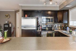 Photo 11: 213 14608 125 Street in Edmonton: Zone 27 Condo for sale : MLS®# E4184961