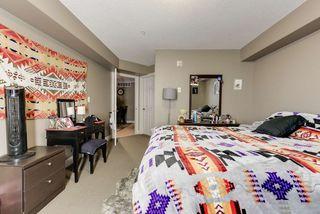 Photo 14: 213 14608 125 Street in Edmonton: Zone 27 Condo for sale : MLS®# E4184961