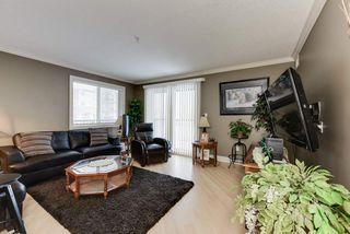 Photo 1: 213 14608 125 Street in Edmonton: Zone 27 Condo for sale : MLS®# E4184961
