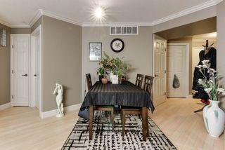 Photo 4: 213 14608 125 Street in Edmonton: Zone 27 Condo for sale : MLS®# E4184961