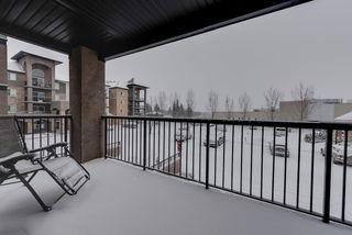 Photo 21: 213 14608 125 Street in Edmonton: Zone 27 Condo for sale : MLS®# E4184961