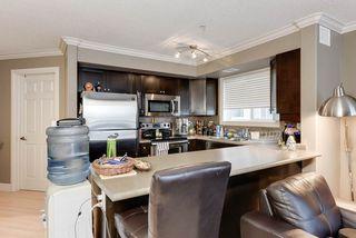Photo 9: 213 14608 125 Street in Edmonton: Zone 27 Condo for sale : MLS®# E4184961