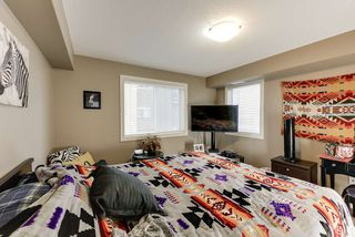 Photo 13: 213 14608 125 Street in Edmonton: Zone 27 Condo for sale : MLS®# E4184961