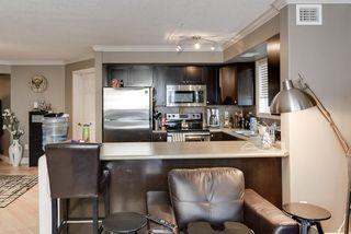 Photo 10: 213 14608 125 Street in Edmonton: Zone 27 Condo for sale : MLS®# E4184961