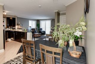 Photo 3: 213 14608 125 Street in Edmonton: Zone 27 Condo for sale : MLS®# E4184961